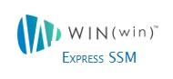 Express_SSM2.jpg