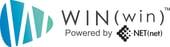 WINwin-powered-by-NETnet_2.jpg