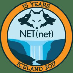 net_net_wolves_logo.png