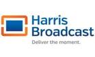 Harris_Broadcast.jpg