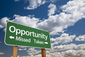 Missed_Taken_Opportunity.jpg