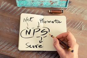 NPS Score.jpg