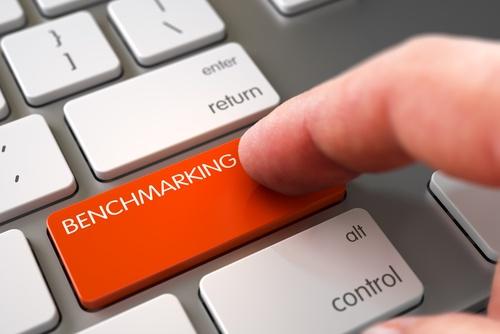benchmarking-1.jpg