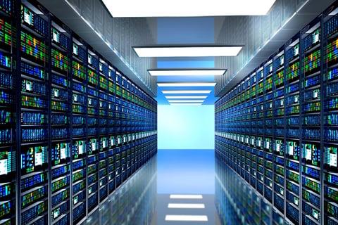 data_center.jpg