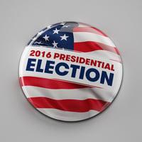 election 2016.jpg