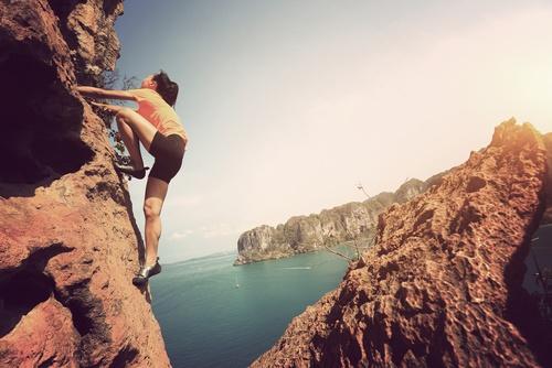 free_climb.jpg