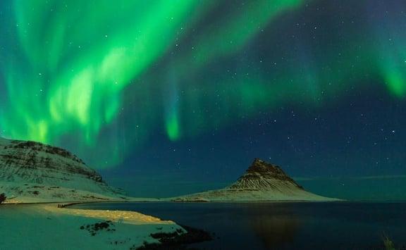 icelandnlights.jpg