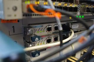 networking-1.jpg