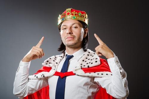 oracle_crown.jpg