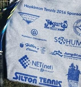 tennis_tourney3.jpg