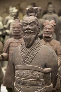 terracotta_warrior.jpg