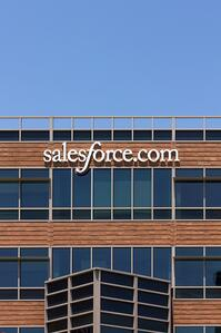 salesforce vertical.jpg