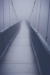 cloudy bridge.jpeg