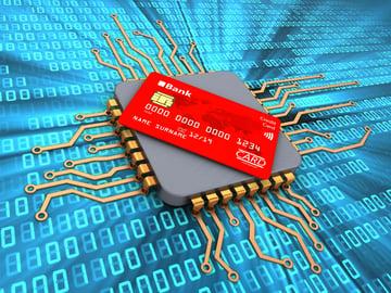 digital bank.jpg
