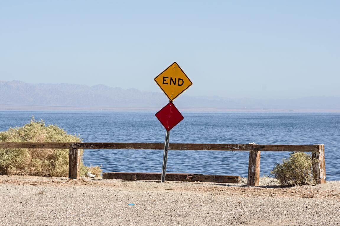 end of road.jpeg