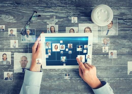 executive social network.jpg