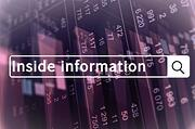 insider information.jpg