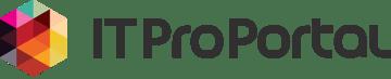 itproportal.png