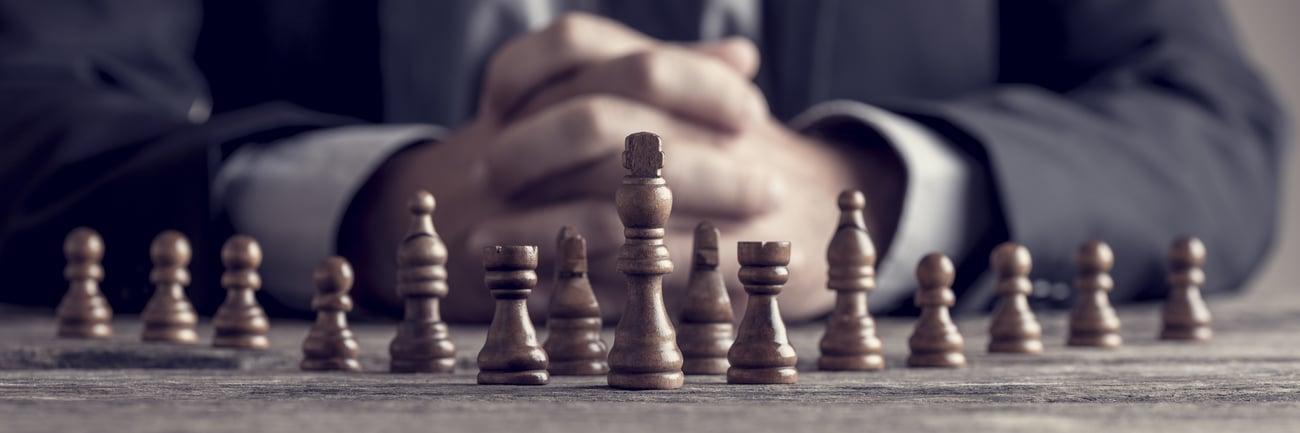 leadership chess.jpeg