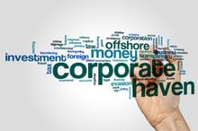 tax haven.jpg