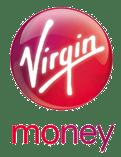 virgin money 2.png