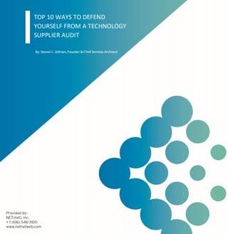 whitepaper cover top 10 audit.jpg