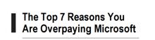 Microsoft7reasons.png