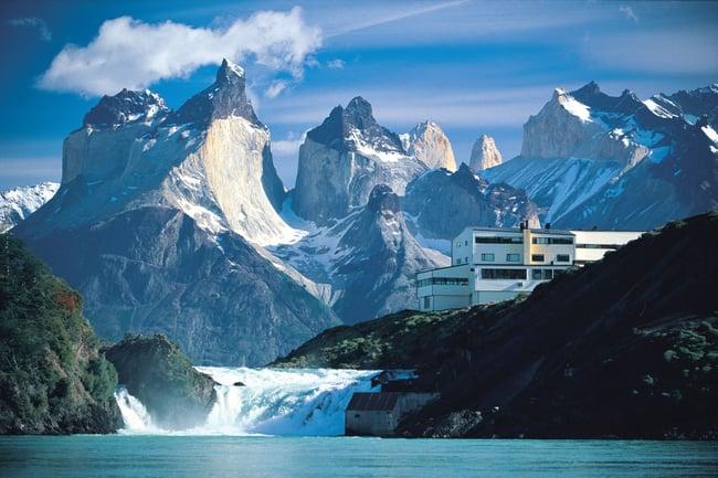 Patagonia-Hotel-Salto-Chico