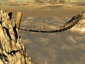 chasm bridge with clouds.jpeg
