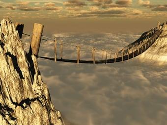 chasm bridge with clouds.jpeg