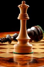 chessfail.jpeg
