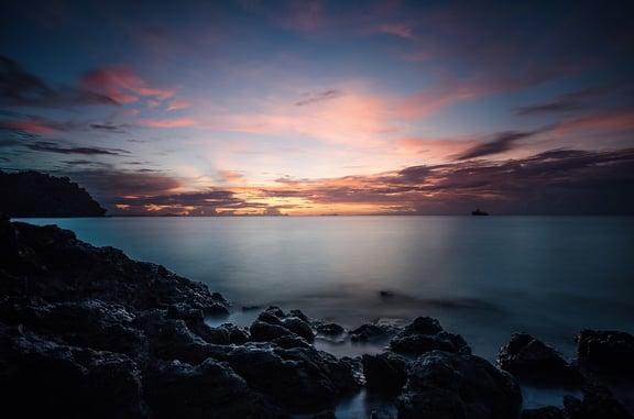 ocean-view-1082081_960_720.jpg