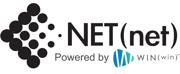 netnet logo
