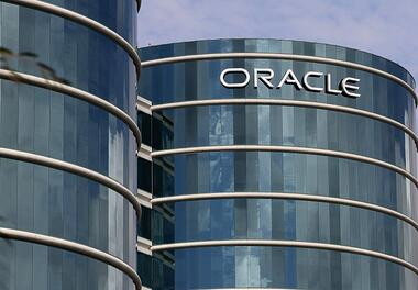 121114110121-oracle-headquarters2.jpg