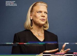 Rometty-IBM-300x216.jpg