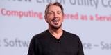 oracle-is-building-a-transformational-startup-inside-the-company.jpg