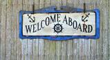 welcome-aboard-sign.jpg