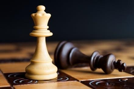 winner loser chess board.jpg