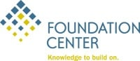 Foundation Center logo