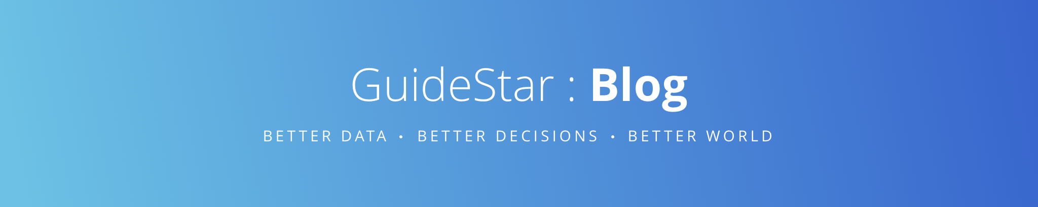 guidestarblog_header.png