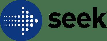 Seek_com_au_logo
