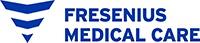 NNN tenant profile for Fresenius Medical Care