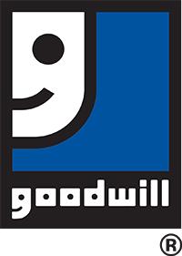 NNN tenant profile for Goodwill