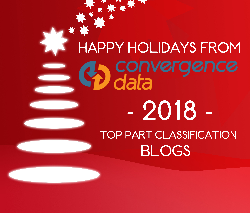 Christmas Greeting 2018 r3