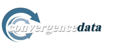 Convergence Data Services, Inc.