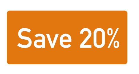 Save-20.jpg