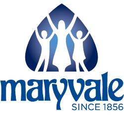 maryvale-logo.png