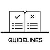 guidelines_01-1_200x200