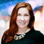 Emily Morgan - Delegate Solutions