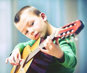 guitar_lessons_kids_flemington_nj